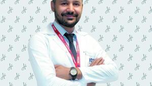 Op.Dr. Secaattin Gülşen, Hatemde