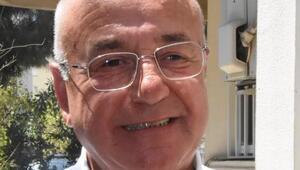 İzmirde CHPli eski ilçe başkanları arasında imza polemiği