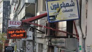 Suriyeliler Türkiyede 7 yılda 7 bin 243 şirket kurdu
