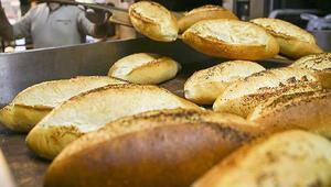 Son dakika haberi.. Ekmek fiyatına yüzde 15 zam geldi