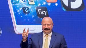 Turkcell / Terzioğlu: Turkcell'in kur riski makul seviyede