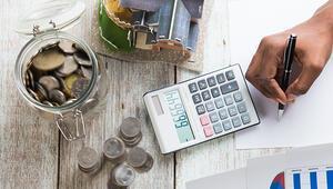 Bu yöntemlerle kredi alma şansınızı arttırın