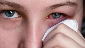 Göz kanseri nedir, nasıl anlaşılır