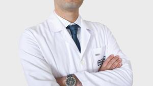 Baş ve boyun kanserlerinde erken teşhis yaşama şansını yüzde 90 artırıyor