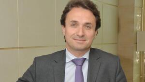 Air France & KLM / Salemi: İstanbul dolulukları yüzde 84'ü aştı