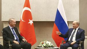 Erdoğan: Dayanışmamız kıskandırıyor