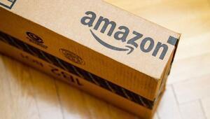 Jeff Bezosun Amazona kattığı 5 önemli değer