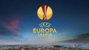 UEFA Avrupa Ligi 2. ön eleme turu ilk maçları tamamlandı