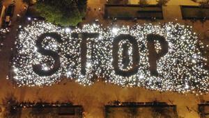Polonya'da yargı reformu 20 şehirde protesto edildi
