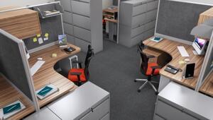 TMSF, Ofisset Ofis Donanımlarını satışa çıkardı