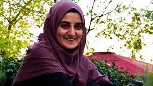 Ebru Özkan kimdir Neden gündem oldu