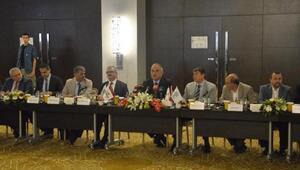Kültür ve Turizm Bakanı Ersoy: Bismillah deyip, başlıyoruz (2)