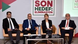 Türkiyede 2030a kadar 15 bin hayat kurtarılabilir