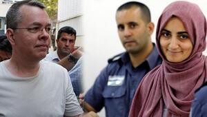 İsrail'den bu sabah gelen iddiaya Türkiye'den jet cevap