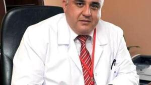 Bitlis Sağlık Müdüründen ishal uyarısı