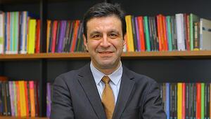 İstanbul Bilgi Üniversitesi Rektörü Prof. Dr. Ege Yazgandan tercih dönemi yol haritası