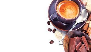 Kahve'nin dünyası büyüyor