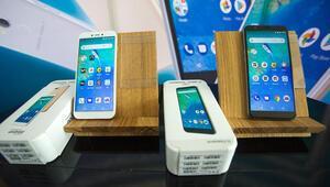 General Mobile bu kez Ukraynaya açılıyor