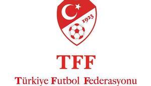 Futbolda kadın liglerine başvuru süresi uzatıldı