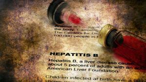 290 milyon kişi hepatitli olduğunu bilmeden yaşıyor