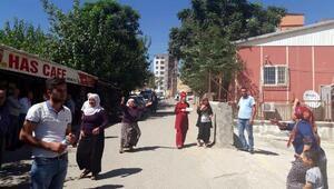 Diyarbakırda anne, 2 kızı ve kız kardeşi boğuldu (2)- Yeniden