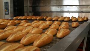 Ekmek fiyatlarıyla ilgili önemli gelişme