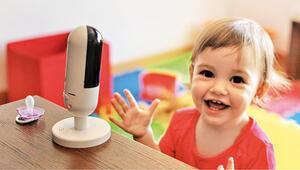 Bebek işi teknoloji
