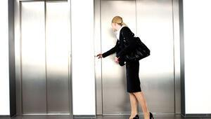 Asansör düzenlemesi