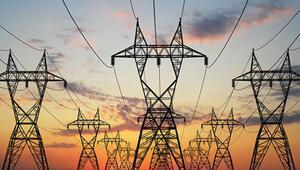 İmar Barışı, elektrik abone sayısını arttıracak