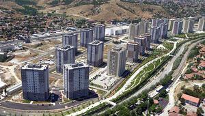 Mamakta dev kentsel dönüşüm projeleri