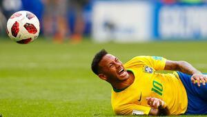Neymar kabul etti: Değişeceğim