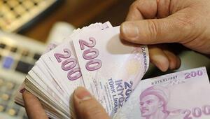 7143 vergi borcu yapılandırması için son gün yarın E Devlet başvurusu nasıl yapılır