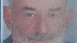 Bekçi, oturduğu sandalyede ölü bulundu