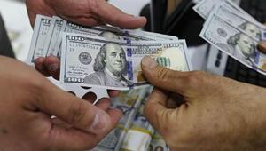Dolar/TL 4.90 seviyesinin altına geriledi