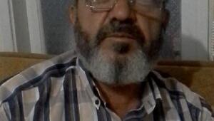 Mantar topladığı ormanda kayboldu, kalp krizinden öldü