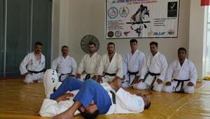 Şanlıurfada antrenörlük semineri yapıldı
