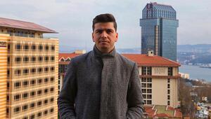 Kapısı sokağa açılan sinema: Beyoğlu Sineması