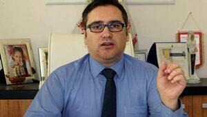 Sahte profesöre, 33 hastayı dolandırmaktan 335 yıl hapis istemi