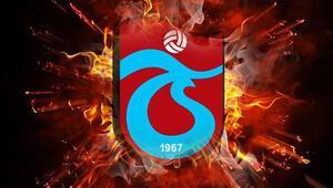 Trabzonspor, Zargo Toure ile imzaladı