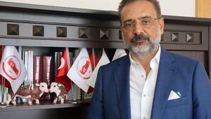 /yeniden // İstanbulda kurban hareketliliği başladı; fiyatlarda yüzde 10 artış var