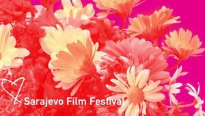 Saraybosnada festival başlıyor