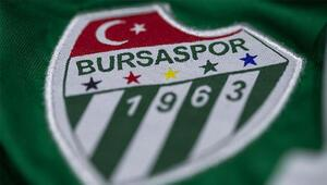 Bursaspor'un en büyük kazancı altyapı