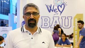 Eğitim Yazarı Turgay Polat: Öğrencilerin yapacağı tek şey başarı sırasına bakmak