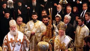 Türkiyedeki azınlık cemaatlerinden ortak açıklama
