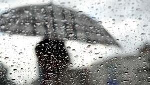 Meteorolojiden Eskişehir için son dakika uyarısı
