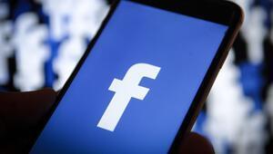 Dünya devi Facebookta neler oluyor