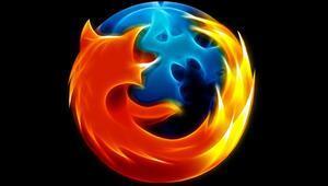 Firefox değişiyor Bakın son hali neye benziyor