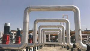 Jeotermal enerji Türkiyenin yüzde 70ini ısıtabilir