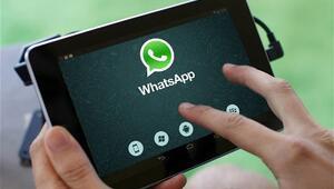 Tablet Whatsapp indir   Nasıl yüklenir