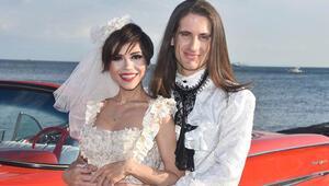 Evlilik teklifine anlattı: Aydilge yüzüğü görünce...